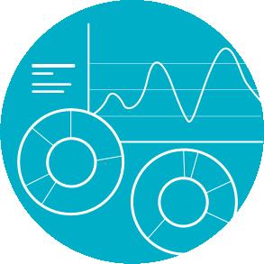 Cycling Data Platform
