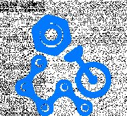 Bike parts operators