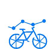 Bike brands operators